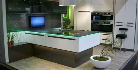 küchen konzept köln k 252 chen konzept k 246 ln planungswelten