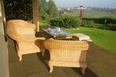 patio outdoor carpet tiles interior home design simple