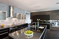 kitchen counter materials Stainless Steel Countertops | CounterTop GuidesCounterTop ...