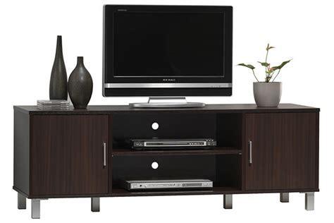 San Yang   Tv Rack  FTR2105