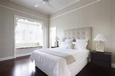 dulux white duck interior colour schemes pinterest