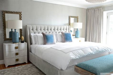 Bedroom Decor Transitional by 26 Transitional Bedroom Designs Decorating Ideas
