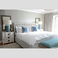 26+ Transitional Bedroom Designs, Decorating Ideas