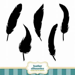 Feathers, Creative and Papercraft on Pinterest