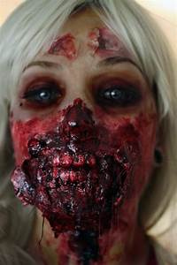 Zombie Wallpapers High Quality   Download Free  Zombie
