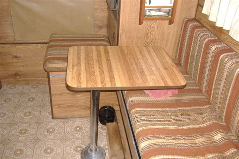 small folding table for rv rv cer tables bing images