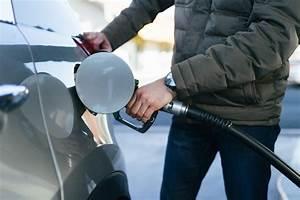 Leclerc Prix Carburant : carburants leclerc et carrefour vont vendre prix co tant en novembre ~ Medecine-chirurgie-esthetiques.com Avis de Voitures