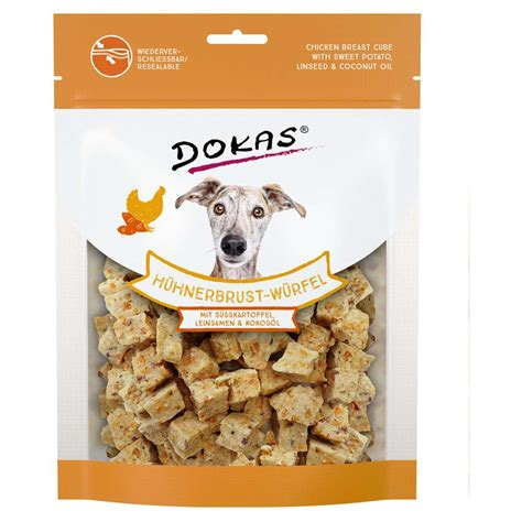 Leinsamenöl Für Hunde