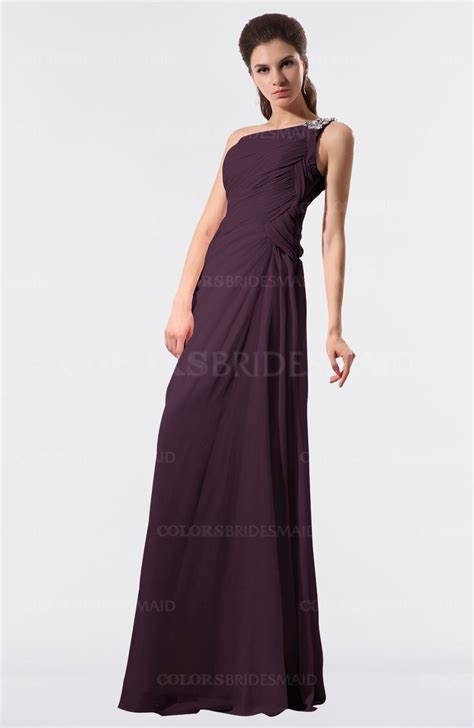 colsbm moriah plum bridesmaid dresses colorsbridesmaid