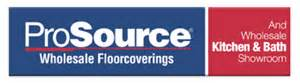 home improvement franchise opportunities with prosource