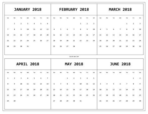 month  page printable calendar  monthly