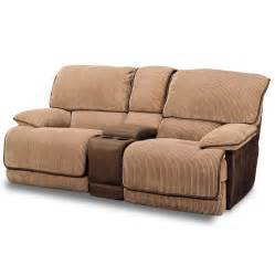 Recliner Sofa And Loveseat Covers Living Room Reclining