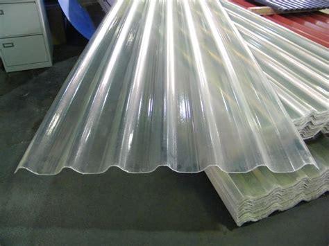 Home Depot Plastic Garage Storage Cabinets: Easy Home Depot Corrugated Plastic RoofingCapricornradio Homes