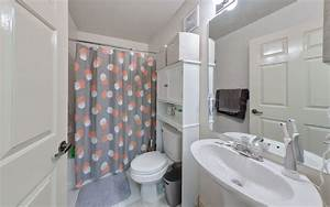 Coed dorm bathrooms for List of colleges with coed bathrooms