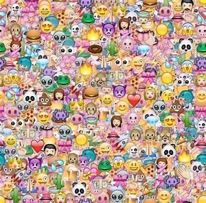 25+ best ideas about Emoji wallpaper on Pinterest ...