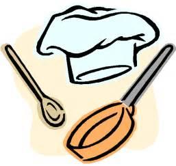 Essential Kitchen Knives Essential Kitchenware For The Modern Bachelor Athomesense