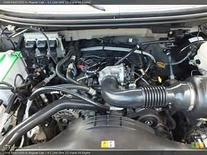 02 5 4 F150 Engine Diagram