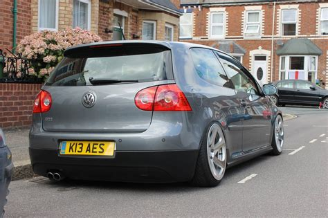 Best Car Modifying For Ps3 by Beginners Guide To Modifying An Mk5 Gti Modded Euros