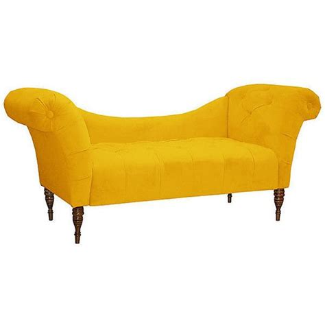 best 25 yellow accent chairs ideas on living