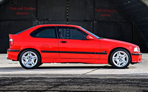 bmw  compact  wallpapers  hd images car pixel