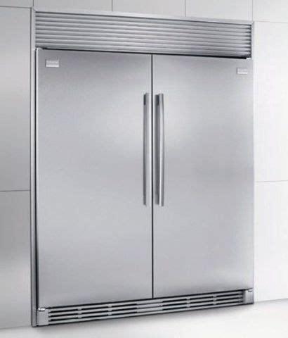 professional refrigerator  freezer shapeyourmindscom