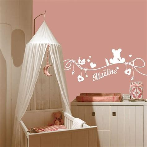 stickers high pour chambre stickers chevaux pour chambre fille sticker cheval au