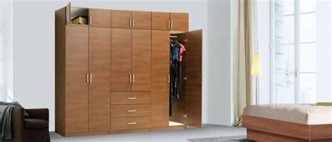 free standing closet systems 28 images cheap free