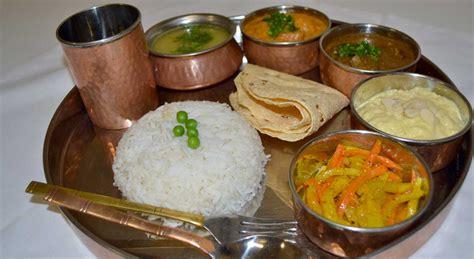 image gallery sherpa food