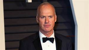 Michael Keaton's McDonald's Movie Bought by Weinstein Co ...