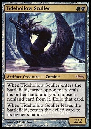 cheap zoo deck mtg j r r tokens modern mtg deck