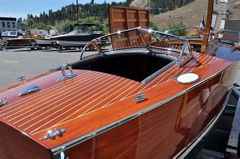 Boat Windshields Vancouver by Antique Boat America Antique Boat Canada