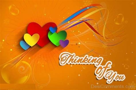 Images Of Thinking Of You Thinking Of You Pictures Images Graphics For