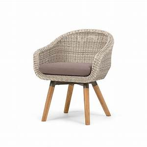 Scout, Outdoor, Dining, Chair, Target, Furniture