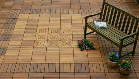 wood deck tiles porcelain pavers  roof decks