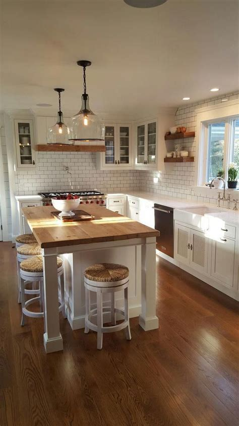 small kitchen island ideas  inspiring designs