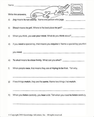 15 best images of printable worksheets 7th grade