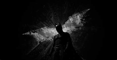 Dark Knight Wallpapers Hd  Wallpaper Cave