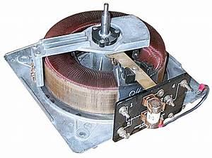 Variacs  7 Amp To 50 Amp