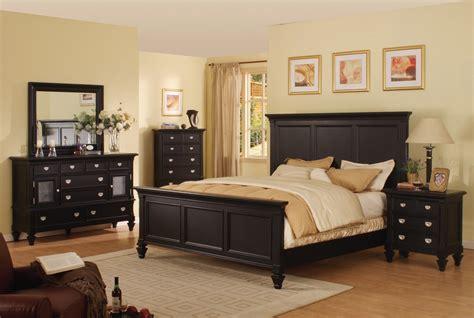 black bedroom furniture sets adelaide black bedroom set furtado furniture 14567