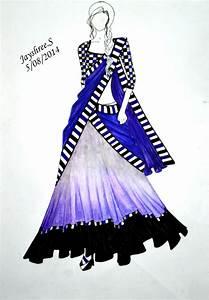 Violet Enchantress