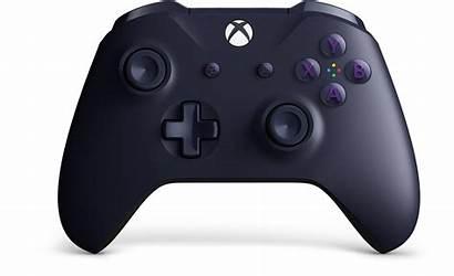 Xbox Controller Fortnite Control Driver Edition Wireless