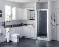 Bathroom Cabinet Sets  Bathroom Suites And Designs