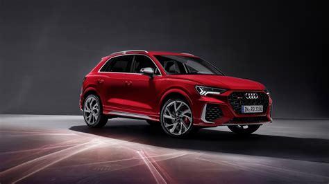Audi Q3 4k Wallpapers by Audi Rs Q3 2019 4k Wallpaper Hd Car Wallpapers Id 13328