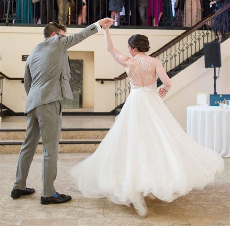 Best Wedding Songs For Your First Dance Azazie Blog