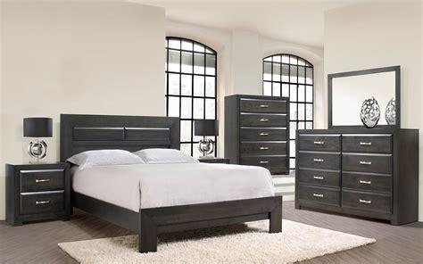 mobilier de chambre meuble idéal bouvreuil