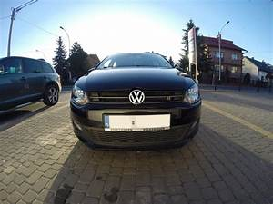 Fap Volkswagen : dpf volkswagen polo usuwanie dpf volkswagen polo usuwanie fap volkswagen polo jak usun dpf ~ Gottalentnigeria.com Avis de Voitures
