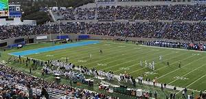 Air Force Falcons Football Tickets - Official Ticket ...