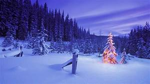 30+ Christmas and Holidays Wallpapers and Ringtones ...