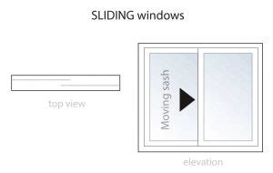sliding windows upvc windows sydney pvc windows double glazed windows