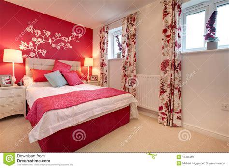 peinture chambre à coucher modele de chambre a coucher moderne dco peinture dressing